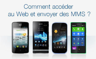 comment_acceder_33.jpg