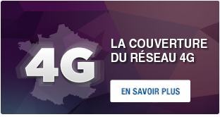 couverture-4g.png