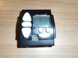 DSCN0032[1].JPG