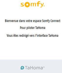 Message accés interface Tahoma.jpg