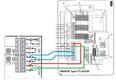 SIMINOR Type CTV 433750.JPG