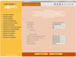interface Somfy 14-08.jpg