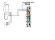 Combiné BUS Interphone filaire.jpg