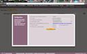 Capture d'écran 2014-04-10 à 21.21.00.png