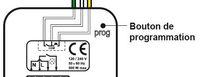 bouton prog_micro.JPG