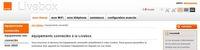 Livebox 2 SAGEM onglets_disponibles.JPG
