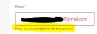 19_04_08 TAHOMA Bug email.JPG