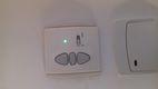 Interrupteur volet electrique.jpg