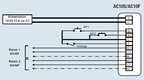AIPHONE - Schéma de raccordement clavier.png