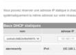 Dhcp_orange.png