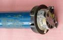 Moteur SOMFY FT3.c 50 12 10mm 300W 220V 50Hz (2).JPG
