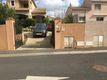 Portail28Mars_02.jpg