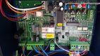 Carte electronique - Moteur Mindy A6F (Portail battant 2 vtx).jpg