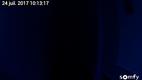 Screenshot Entrée_4.png