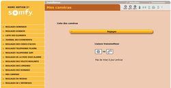 Interface WEB - Mes caméras.jpg