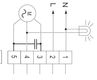 Câblage moteur elixio 500 230V RTS.JPG