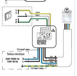 micromodule .JPG