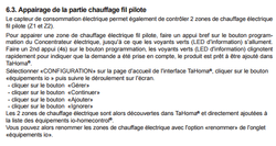 Capteur de consommation électrique Effet joule 6-3.png