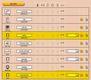 somfy liste elements.JPG