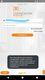 InkedScreenshot_20180523-115351_LI.jpg