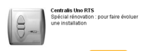 Centralis-Uno-RTS.png