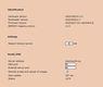 Interface settings.JPG
