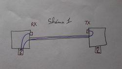 Schema 1.jpg