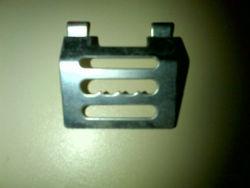 Agrafe de volet roulant électrique SOMFY SM200.jpg