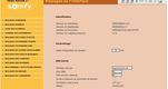 180425 Catpure écran réglages interface.JPG