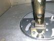 EE2FBD74-645E-4A66-BF45-144E90246D82.jpeg