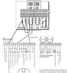 schema branchement portail.jpg