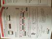 A41A57B3-FD5E-4000-9B11-E389A11F895C.jpeg