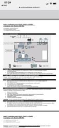 F6EB20B0-CD68-4DC9-9AB2-3B4F3480AE75.png