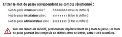 Mot_de_passe_premi_re_version_IP.jpg