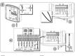A85BDAB2-42AC-45F2-8C76-2A5CC2AAFA56.png