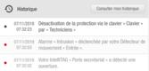 detecteur_historique.png