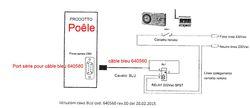 Edilkalmin câble 640560-Notice.JPG