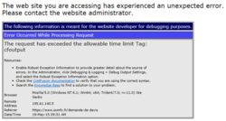 Error Occurred While Processing Request - Internet Explorer.png