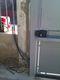 Accostage de fermeture du portail.jpg