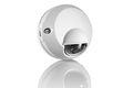 omfy-camera-de-surveillance 2401149.jpg