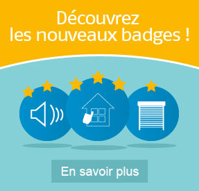 encart-nv-badges-2-1.jpg