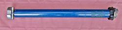 Moteur SOMFY FT3.c 50 12 10mm 300W 220V 50hz (1).JPG