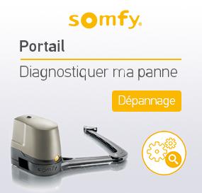 Banniere_diagnostiquer ma panne.png