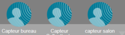 Capture capteur.PNG