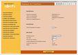Capture Réglage de l'interface.JPG