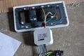 cablage micro module avec inter.jpg