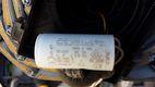 Condensateur moteur Bubendorff_ICAR Ecofill WB4040_450V-4µF.jpg