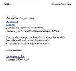 Somfy_002.jpg