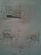 dessin portail et piliers.jpg