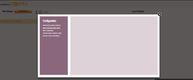 Capture paramètres WIFI.JPG